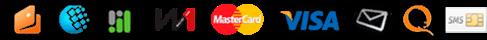платежные системы онлайн казино Супер Слотс