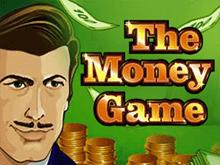 The Money Game в клубе Супер Слотс