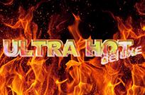 Ultra Hot Deluxe играть в клубе Супер Слотс